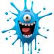 Аватар пользователя lucsory