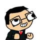 Аватар пользователя orzemes