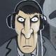 Аватар пользователя Darrmin