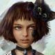 Аватар пользователя Mantixoral