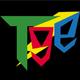 Аватар пользователя Tolgetmen