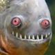 Аватар пользователя Alfalar