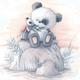 Аватар пользователя tancha193