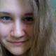 Аватар пользователя katerrrina