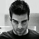 Аватар пользователя AlexSolod