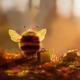 Аватар пользователя selena222