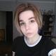 Аватар пользователя laravicious