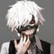 Аватар пользователя DucanKir