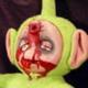 Аватар пользователя uliss