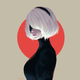 Аватар пользователя Tonaga