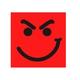 Аватар пользователя sbl701