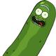 Аватар пользователя tufed