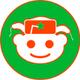 Аватар пользователя MyDpbluKAA