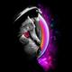 Аватар пользователя GTomahawk