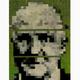 Аватар пользователя gspot