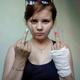 Аватар пользователя lizfaks