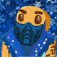 Аватар пользователя xokku