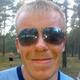 Аватар пользователя labudav
