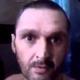 Аватар пользователя kalachov