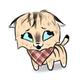 Аватар пользователя Famfrit