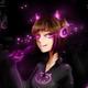 Аватар пользователя Hou3