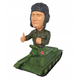 Аватар пользователя Tankist82