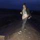Аватар пользователя ckorpion4ik