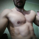 Аватар пользователя TaPXoBu4