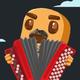 Аватар пользователя FantomBLRus