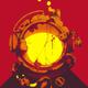 Аватар пользователя Selenite