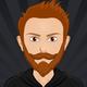 Аватар пользователя hrvatskybobr