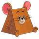 Аватар пользователя Dolycoris