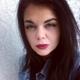 Аватар пользователя Rototyla