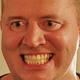 Аватар пользователя Disc0n
