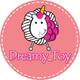 Аватар пользователя DreamyToy