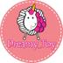 DreamyToy