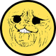 Аватар пользователя Vlad123123