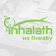 Аватар пользователя Inhalath