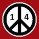 Аватар пользователя Krieg88