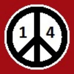 Krieg88