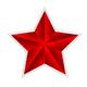 Аватар пользователя vladomirspb