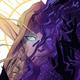 Аватар пользователя Moonflax