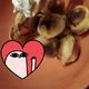 Аватар пользователя kris2308