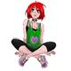 Аватар пользователя amourrre