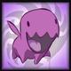 Аватар пользователя Yamantik