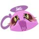 Аватар пользователя tVXrdMRUFS