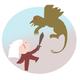 Аватар пользователя ozdreg