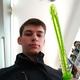 Аватар пользователя pe4enkko
