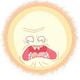 Аватар пользователя Meduziya