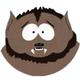 Аватар пользователя Skuzlebut
